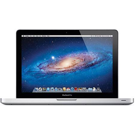 "Apple Macbook Air (Latest Model) - 13.3"" Display - Intel Core i5-4GB memory 128GB $799.99"
