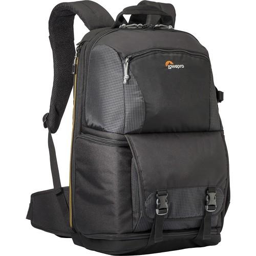 $79.95 +F/S Lowepro Fastpack BP 250 AW II (Black)