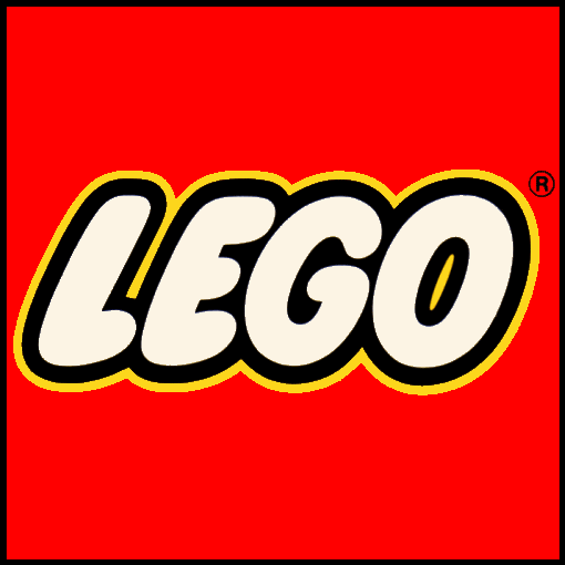 LEGO sets with additional 20% at yoyo.com - FS with $49+ purchase