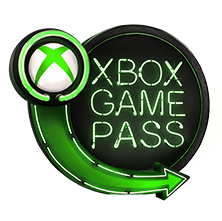 Xbox Game Pass Get 3 Months Free(Emailed Code) with Purchase of 3 Months - Microsoft Store B&M -$29.99