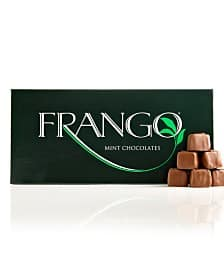 Frango Chocolates 45-Piece Boxes (Variety items) $7.99 Today only