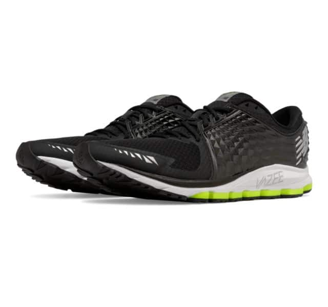 New Balance MENS and WOMENS M2090 (Men only available in black now) $44.99 FS Joe's New Balance