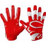 50% Off All Football Gloves