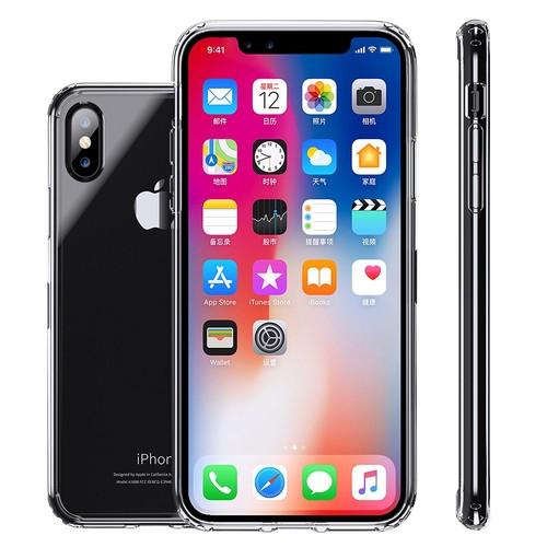 Slickdeals Iphone