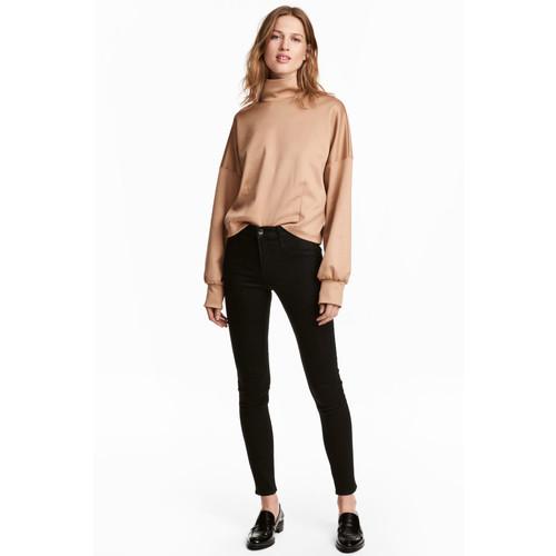 Skinny Regular Ankle Jeans & More for $9.99