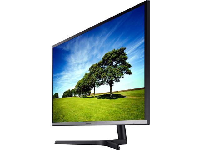"Samsung U32H850 32"" 4K FreeSync QLED Monitor $539.99@newegg"