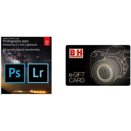 Deal Image
