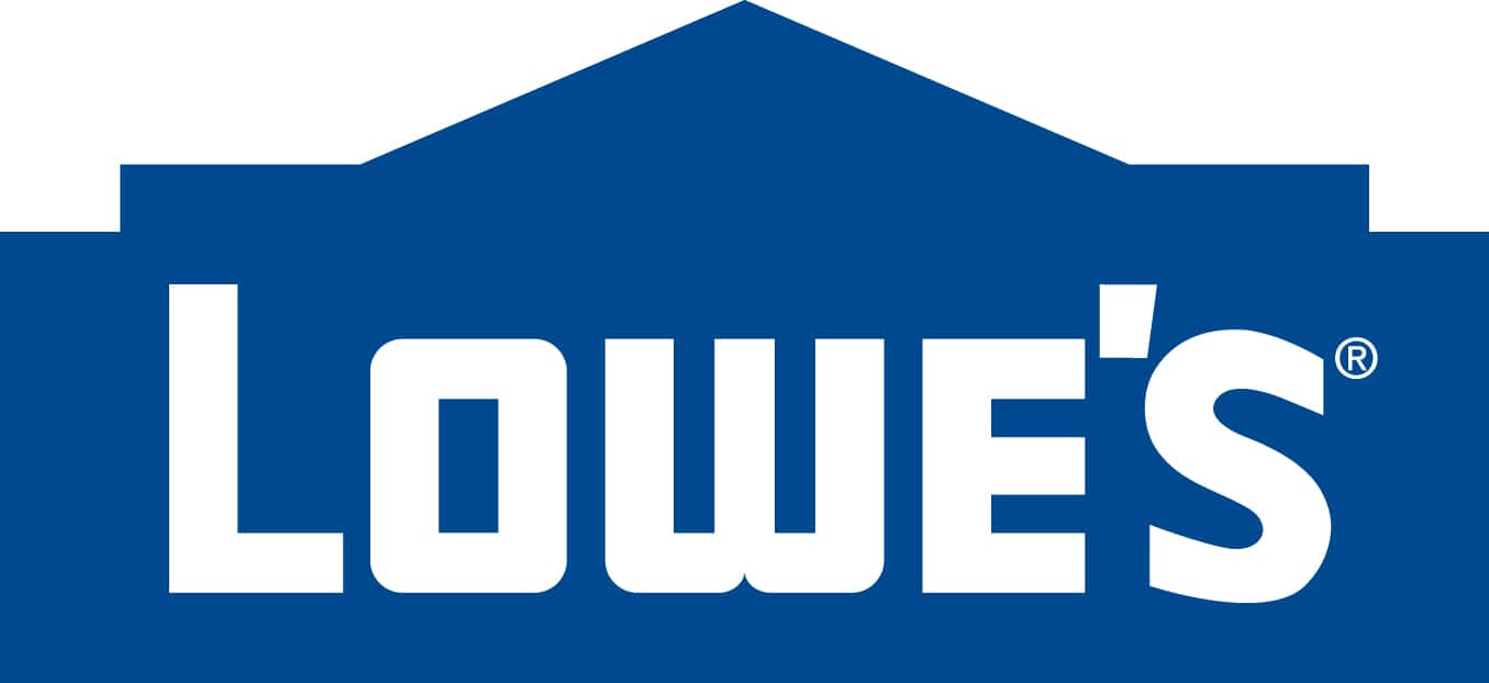 Lowes 11% rebate online form 5/11 to 5/17 - Slickdeals.net