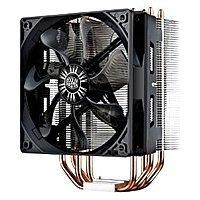 Amazon Deal: Cooler Master Hyper 212 EVO - $28.40 Amazon