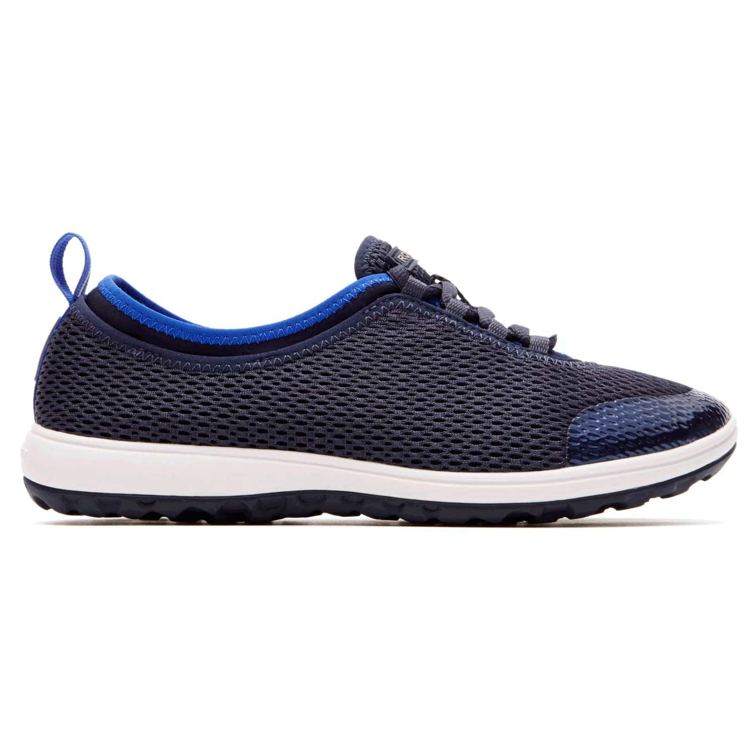 WALK360 Washable Laceup for $27.58