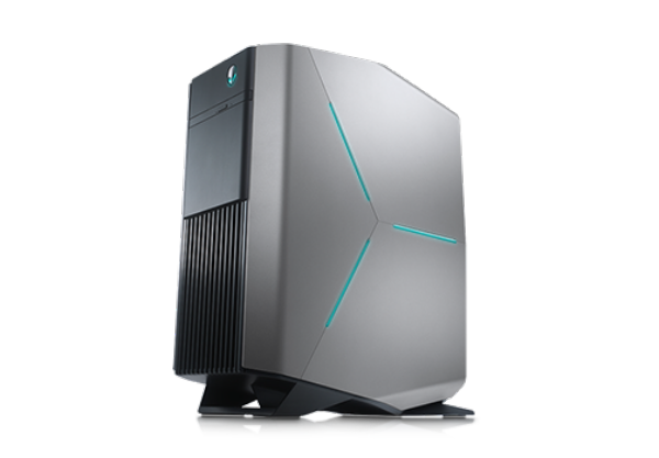 Alienware Aurora i7-8770, GTX 1070, 16GB DDR4 $1299.99