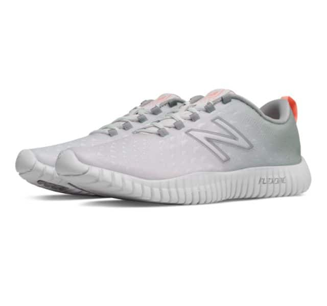 New Balance 99 Trainer $19.99+ free shipping