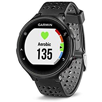 Garmin Forerunner 235 Watch (Certified Refurbished): $207 w/ FS