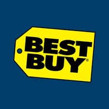 Free - Earn BestBuy Gift Card- share your opinion and earn BB GIFT CARDS