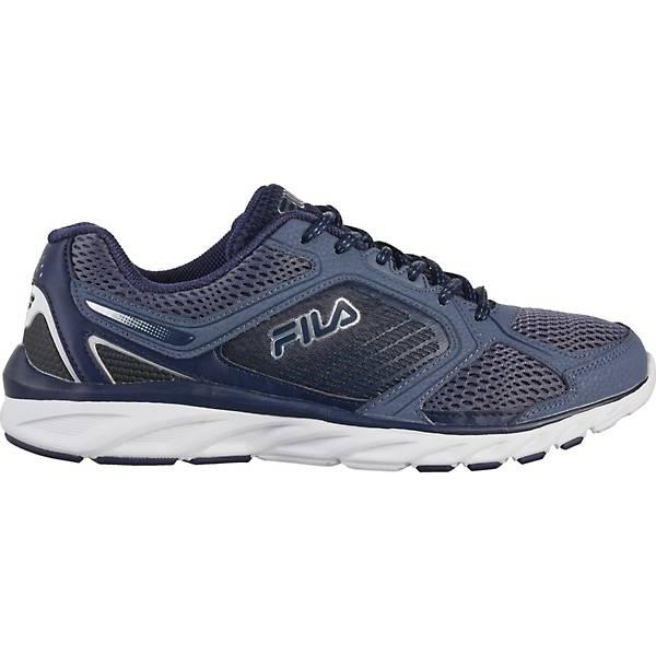 Fila Men's Memory Threshold 10 Running Shoes $19.99