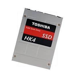 Toshiba HK4R Series 480GB MLC SATA $123.95 free ship at smithbuy.com