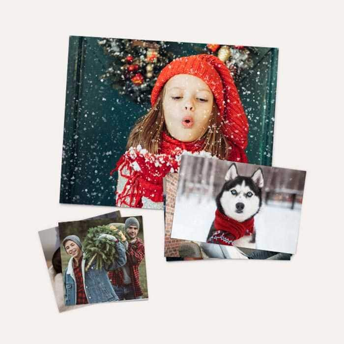Walgreens Photo 60% off Cards & Premium Stationary, 50% off Everything else Photo