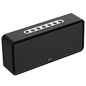 DOSS SoundBox XL $89.99