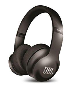 JBL Everest Elite 300 NXTGen Noise-Canceling Bluetooth On-Ear Headphones (Black) $109.99 & FREE Shipping