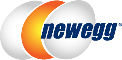 5% Off Coupon for Ordering via Newegg's Mobile Site or App - Valid thru 5:59 PM PT on 11/29/17