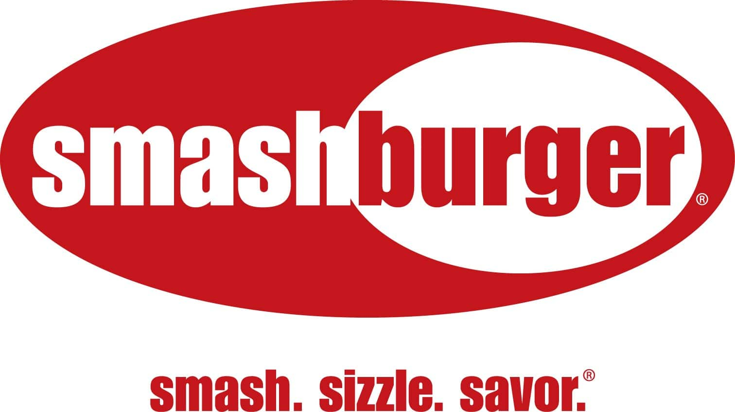 Smashburger: Buy One Entree, Get One Entree For $1 Coupon - Expires 12/10/17