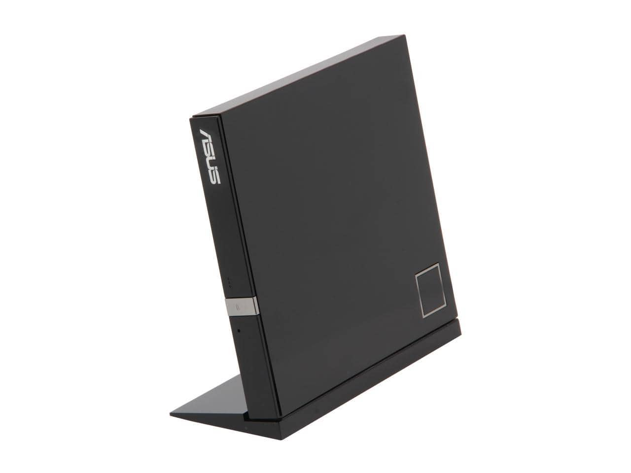 Asus 6x Portable USB 2.0 External Blu-Ray Re-Writer with BDXL Support for $36.99 AR + Free Ship @ Newegg