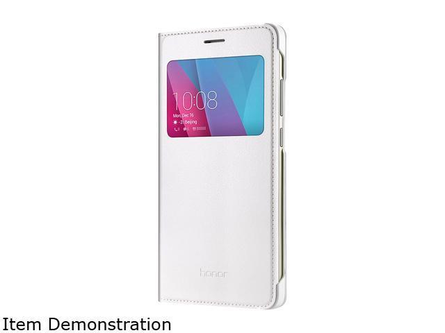 Huawei Honor 5X, Nubia Nubia N1 Lite & Nubia Z11 Mini Cases for Free After Rebate + Free Ship @ Newegg