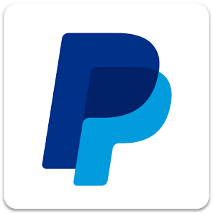 $5 PayPal In-Store Credit on Any Purchase when you link PayPal Account to Google Pay or Samsung Pay