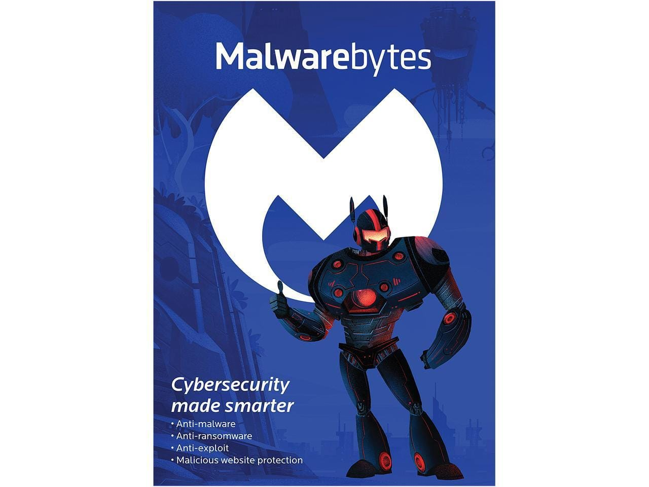Avast Internet Security 2018 (3 PCs / 1 Year) + Malwarebytes Anti-Malware 3.0 (3 PCs / 1 Year) for $22.99 AC + Free Ship @ Newegg