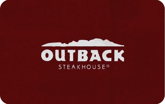Outback Steakhouse: Steak and Unlimited Shrimp is Back - Starting at $15.99 (Begins 09/26/18)
