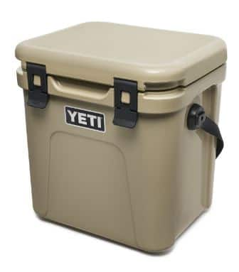 Ace Hardware - 20% off YETI coolers, chairs, tumblers