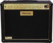 "Marshall DSL40CR  Vintage Guitar Combo Amplifier (40 Watts, 1x12"") $679"