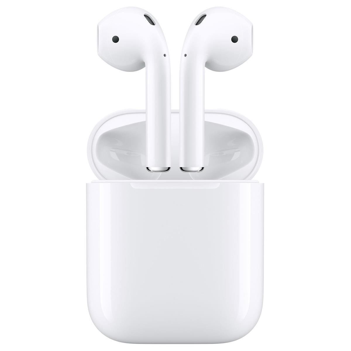 Apple AirPods $140 at Adorama