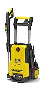 Stanley SHP2150 2150 psi Electric Pressure Washer $165.18 @ Amazon