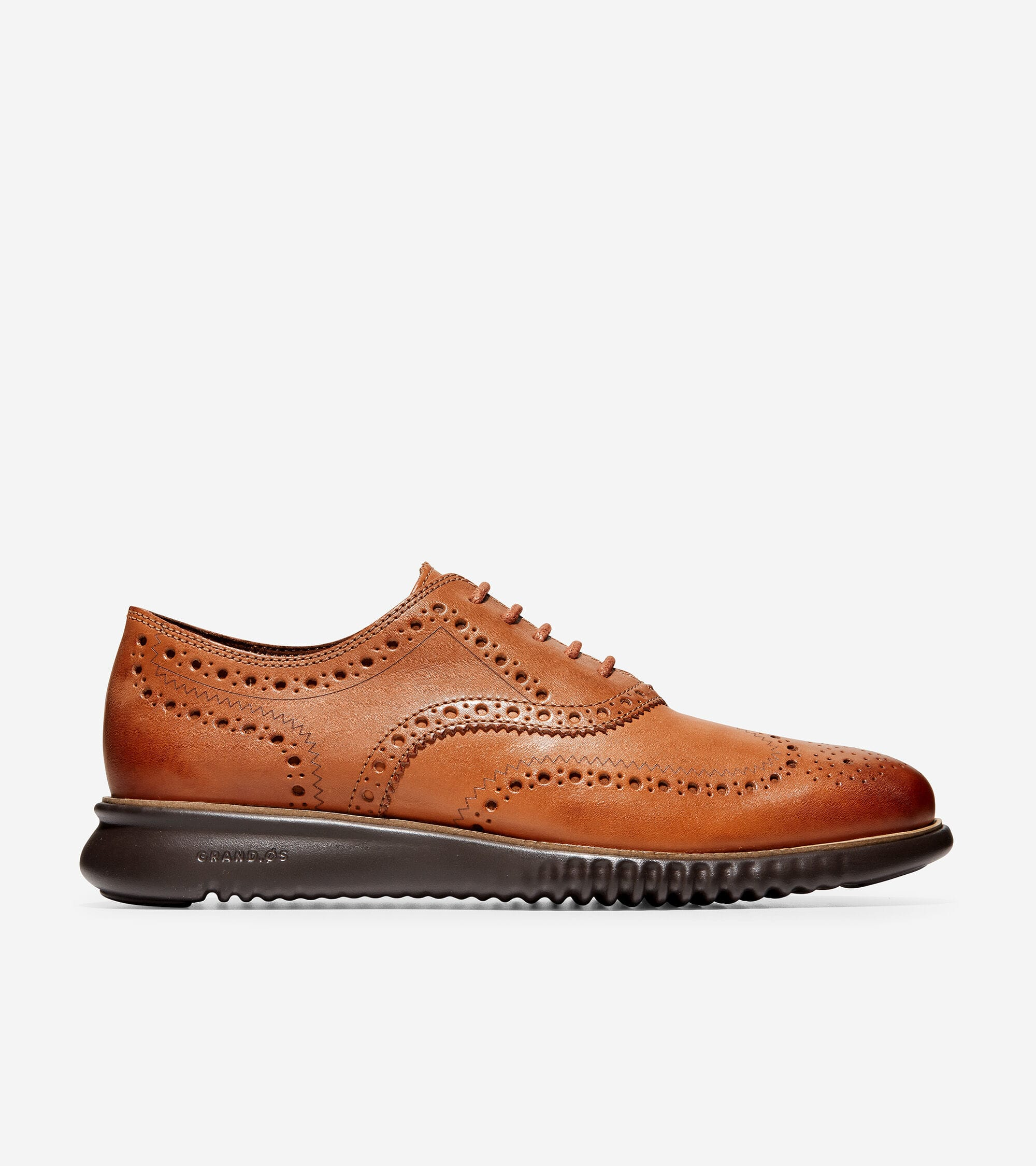 cole Haan shoes - 60% off select styles