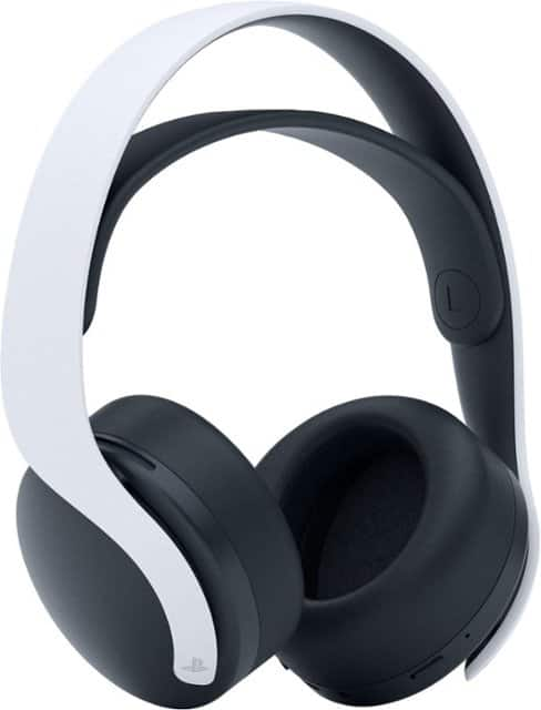 BESTBUY PlayStation PULSE 3D Wireless Headset $99 NOW INSTOCK!