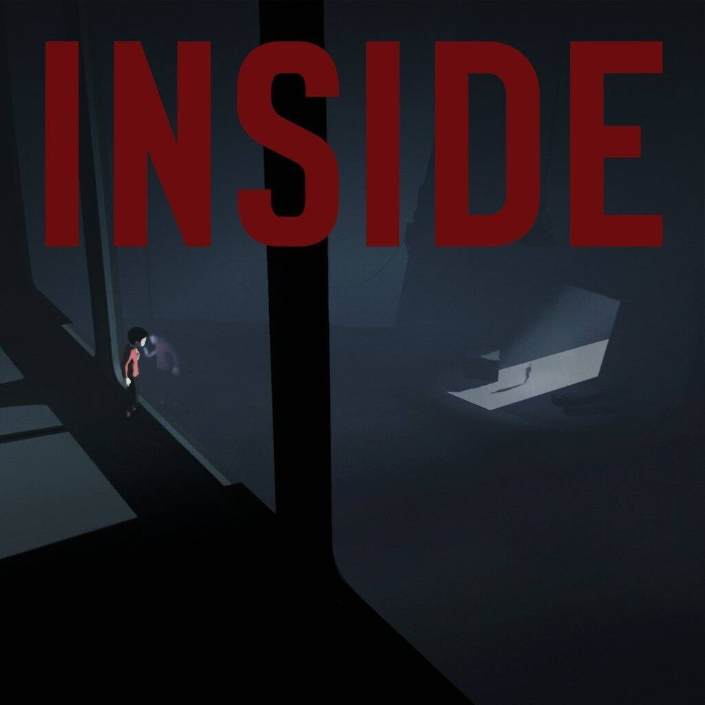 PS4 - Inside digital version $9.99 ($7.99 with PS Plus) Xbox $11.99 ($10 with gold), Steam $9.99