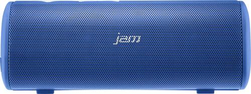 Best Buy Weekly Ad: Jam Thrill Bluetooth Speaker - Blue for $29.99