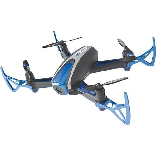Best Buy Weekly Ad: Protocol - DURA VR Racer Drone for $109.99