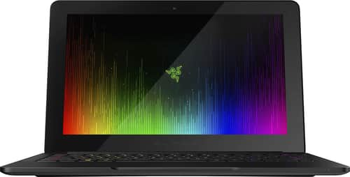 Best Buy Weekly Ad: Razer Blade Stealth Laptop with Intel Core i7 Processor for $1,349.99