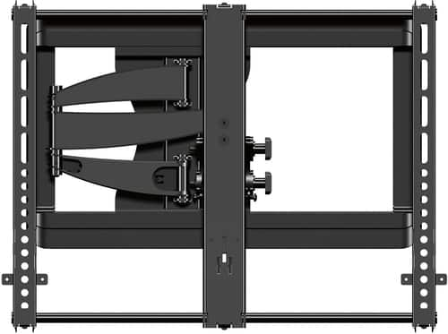 "Best Buy Weekly Ad: Sanus Full-Motion TV Mount for Most 37""-50"" TVs for $149.99"
