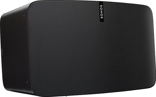 Best Buy Weekly Ad: Sonos PLAY:5 for $499.99