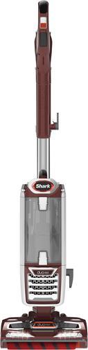 Best Buy Weekly Ad: Shark Rotator Powered Lift-Away Vacuum for $299.99