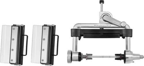 Best Buy Weekly Ad: KitchenAid Sheet Cutter Attachment for $103.99
