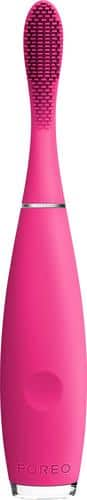 Best Buy Weekly Ad: FOREO ISSA mini Electric Toothbrush for $99.00