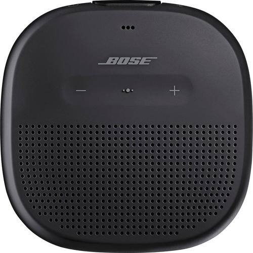 Best Buy Weekly Ad: Bose SoundLink Micro Bluetooth Speaker - Black for $109.99
