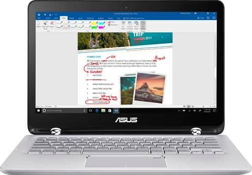 Best Buy Weekly Ad: Asus Q304 with Intel Core i5 Processor for $599.99