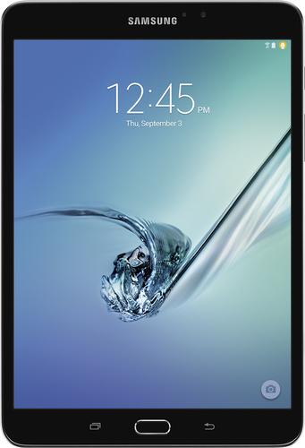 Best Buy Weekly Ad: Samsung Galaxy Tab S2 8.0 for $299.99
