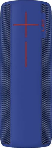 Best Buy Weekly Ad: UE Megaboom Bluetooth Speaker for $199.99