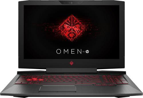 Best Buy Weekly Ad: HP Omen Gaming Laptop with Intel Core i7 for $979.99
